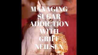 How To Give Up Sugar - Beat Sugar Addiction   Quit Sugar Cravi…