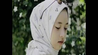 Download Lagu terbaru Nisa sabiyan