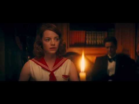 """MAGIC IN THE MOONLIGHT: Clip - """"Seance"""""""