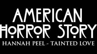 Hannah Peel: Tainted Love