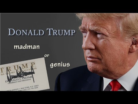 Buy top creative essay on donald trump best home work editing sites usa