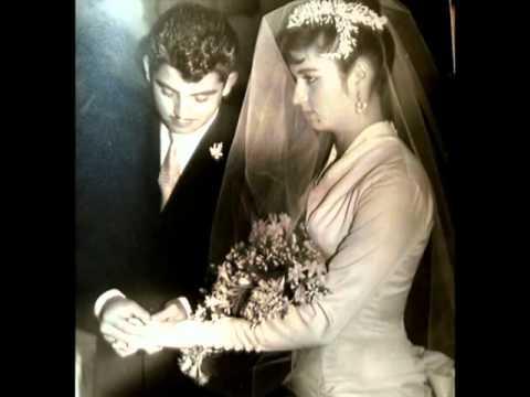 "Familia González Gallo : "" El origen """