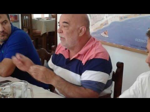 SEQUEIRA SOBRE LAS NUEVAS MEDIDAS ECONOMICAS