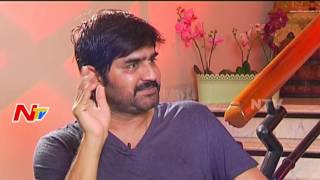 srikanth-about-jagapati-babu-villianism-special-interview-ntv