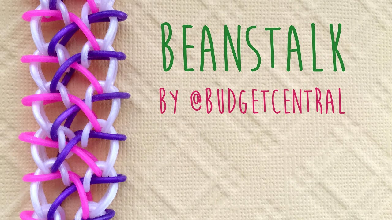beanstalk tutorial