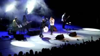 Can Bonomo- Bana bir saz verin/Hayde (Bahçeşehir Kültür Merkezi)11.03.2012