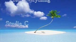 Fred Everything - Studio C (Original Mix)