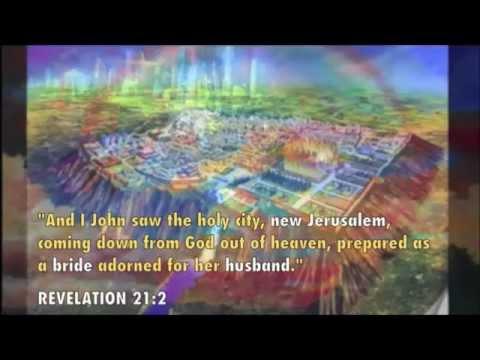 {+BEFORE+THE+FIRE+} {+MANZ+REDEMPTION+} {+GENESIS+2+REVELATION+}