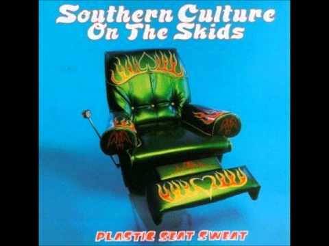 Southern Culture On The Skids - Love-A-Rama