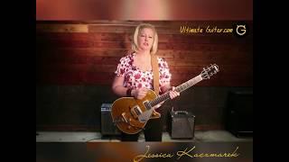 Ultimate Guitar.com Tutorial🎸