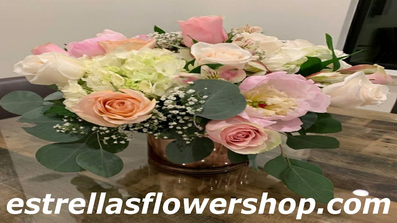 Dallas Florist  Fresh flowers for any occasion in Dallas, TX.