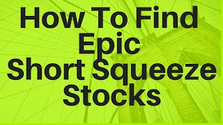 Check out my online trading courses:https://www.trader.university/joinuse this secret coupon code to get a discount: yt99in today's video, i discuss:1) the m...