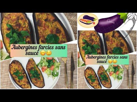 comment-faire-aubergines-farcies-au-four-sans-sauce-?-recette-rapide-et-simple-pour-2-personnes