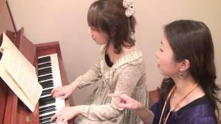 http://www.bee-piano.jp/東京の渋谷&池袋&赤羽のピアノスクール、Bee...
