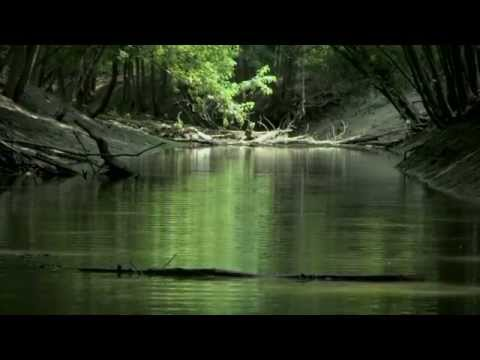 A History Tour of the Wabash River | Indiana DNR