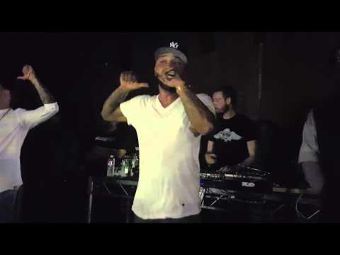 Joe Budden - Only Human (All Love Lost Tour) (Live Los Globos)
