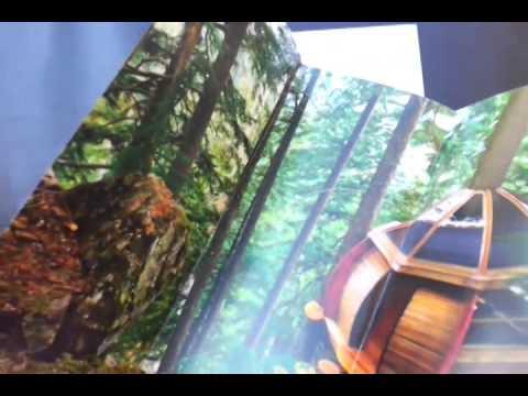 Online Brochure Printing Toronto, Montreal, Calgary, Full Color Brochures Canada