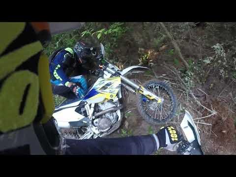 WMCC Riverhead Forest Ride - 3rd Dec 2017