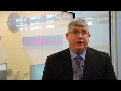Rolls-Royce | Roy Swango on Defence Services