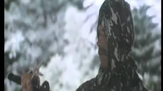 Ninja Terminator (1985) Trailer.