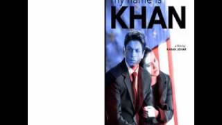 Noor E Khuda FULL SONG.flv