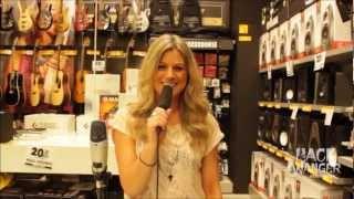 samson cl8 microphone review jb hi fi