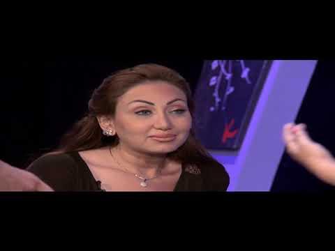 رد فعل عالمي من ريهام سعيد في موقف لا تحسد عليه !!