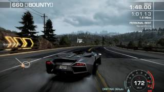 need for speed hot pursuit ultimately open
