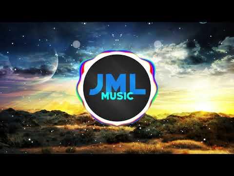 Lost Sky - Dreams [JML Music]
