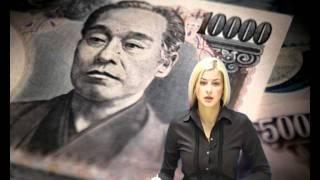 Новости валютного рынка 12 сентября 2011 года