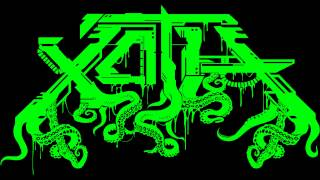 Xoth - Transcending the Energy Harvest