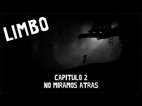 "GoLimbo - Capítulo 2 ""No miramos atrás"""