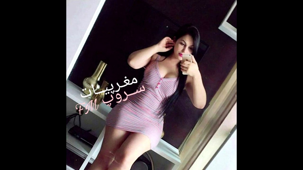اغاني برنامج عرب ايدول