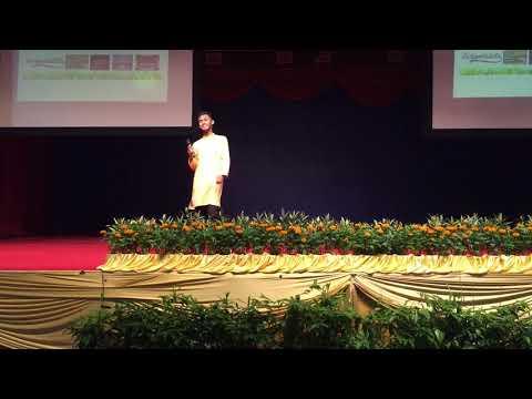 Syazwan Syahmi - Satu Untukmu ( LIVE )
