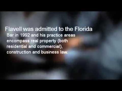 Business Attorney Miami Lakes FL | Call (305) 362-9010