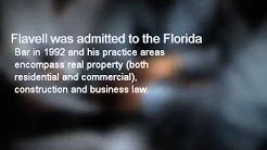 Business Attorney Miami Lakes FL | Call (305) 362-9010