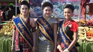 កន្ទ្រឹមសុរិន្ទរ៍-Khmer Surin Song-Khmer Surin Song 2014