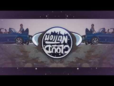 DJ Snake - Talk ft. George Maple (Trinix Remix)