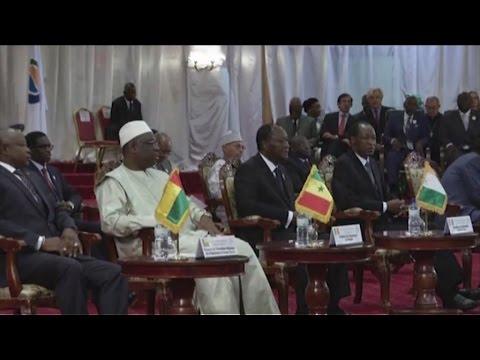 Afrique, Bilan de L'UEMOA, 22 ans après sa création