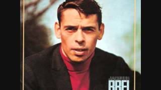 Jacques Brel - Titine