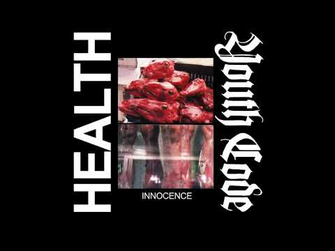 HEALTH X YOUTH CODE :: INNOCENCE