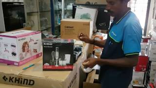 Lazada Malaysia Seller Testimonial: 11.11 (SPA Shop)