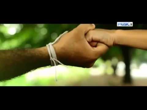 Rahase Handana ( Original by Clarence Wijewardana ) remake Peshala ft Samitha