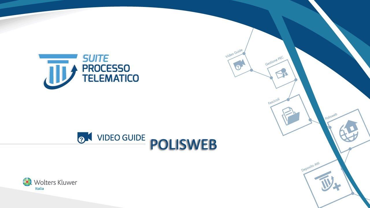 polisweb