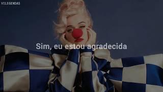 Baixar Katy Perry - Smile (Tradução//Legendado)