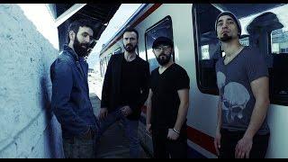 İbrahim Tatlıses-Yalan / TAHTA (Rock İstasyonu 2015 En İyi Cover Ödüllü)