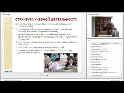 Урок Мужества в начальной школе (презентация)