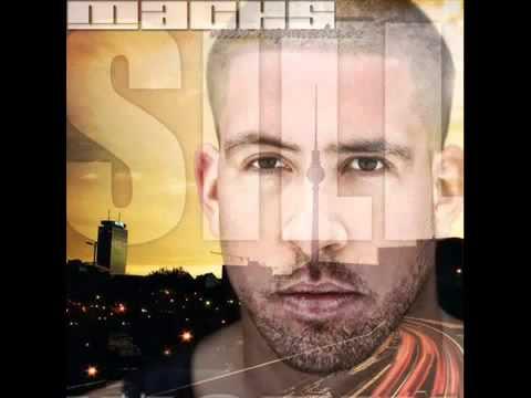 Silla - 6ter Sinn + Lyrics