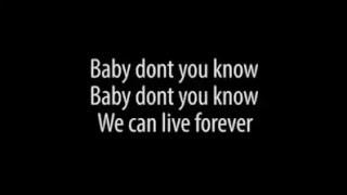 One Direction-History (Lyrics)