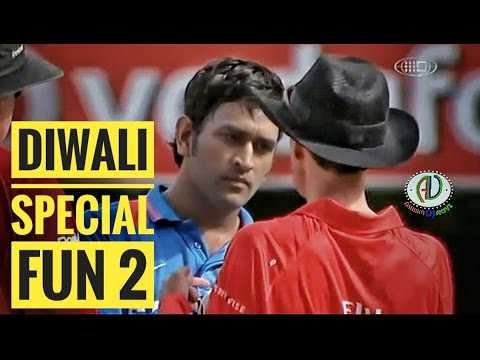 Diwali Special Fun 2 Marwadi Comedy Video Diwali 2016 Latest Marwadi D